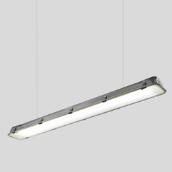 Tray | Suspended lights | Artemide Architectural