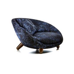 love sofa | Sillones lounge | moooi