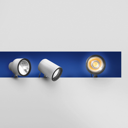 Caelum | General lighting | Artemide Architectural