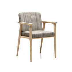 Zio Dining Chair | Sillas | moooi