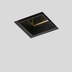Hide | Illuminazione generale | Artemide Architectural