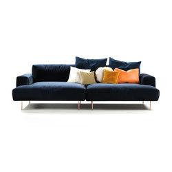Tiptoe | Sofas | Sancal