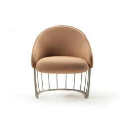 Tonella | Lounge chairs | Sancal
