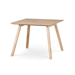 Monk tables | Dining tables | Prostoria