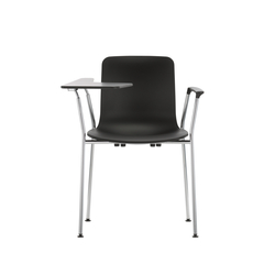 HAL Tube Writing Tablet | Multipurpose chairs | Vitra