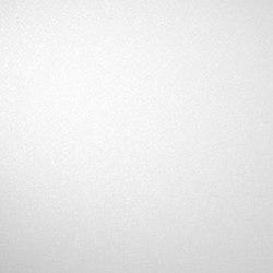 ALUCOBOND® terra | Arctic Frost 380 | Facade cladding | 3A Composites