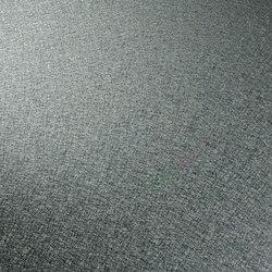ALUCOBOND® terra | Slate 381 | Facade cladding | 3A Composites