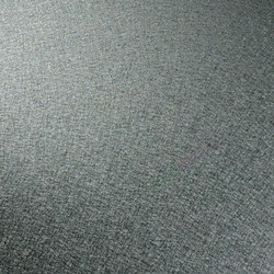 ALUCOBOND® terra | Slate 381 | Paneles metálicos | 3A Composites