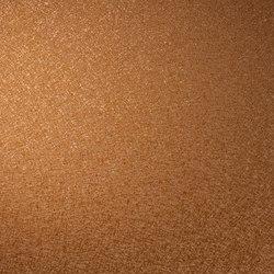 ALUCOBOND® terra | Bronze 383 | Facade cladding | 3A Composites
