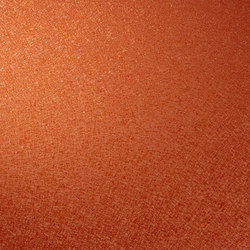 ALUCOBOND® terra | Terracotta 384 | Sheets | 3A Composites