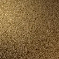 ALUCOBOND® terra | Pyrite 385 | Sheets | 3A Composites
