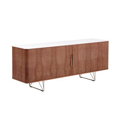 AK 2730 Sideboard | Credenze | Naver Collection