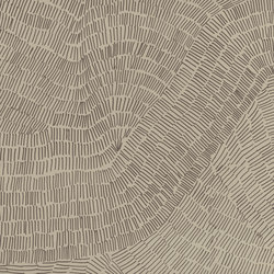 Fossil Beige | Bodenfliesen | Refin