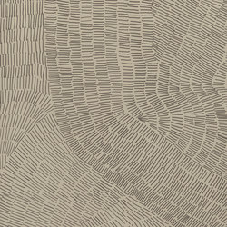 Fossil Beige | Floor tiles | Refin