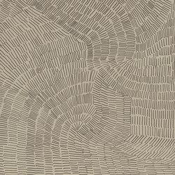 Fossil Beige | Baldosas de cerámica | Refin