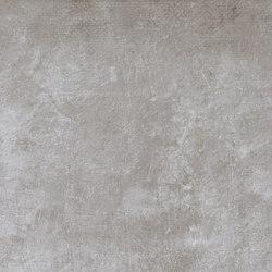 Plant Ash | Piastrelle/mattonelle per pavimenti | Refin