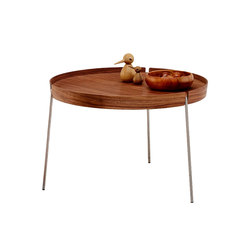 AK 750 | Side tables | Naver Collection