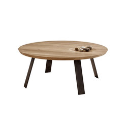 AK 1450 | Lounge tables | Naver
