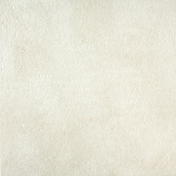 Poesia Bianca Anticata | Floor tiles | Refin