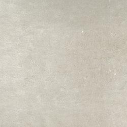 Poesia Cenere | Floor tiles | Refin