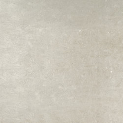 Poesia Cenere | Carrelage pour sol | Refin