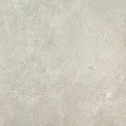 Poesia Cenere Anticata | Floor tiles | Refin