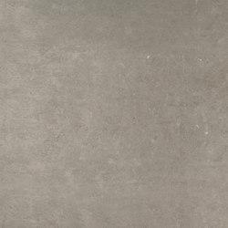 Poesia Grigia | Piastrelle ceramica | Refin