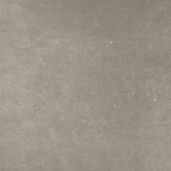 Poesia Grigia | Carrelage pour sol | Refin