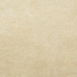 Poesia Paglierina | Ceramic tiles | Refin
