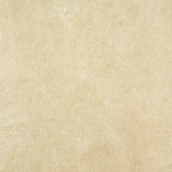 Poesia Paglierina Anticata | Floor tiles | Refin