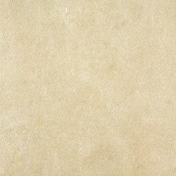 Poesia Paglierina Anticata | Ceramic tiles | Refin