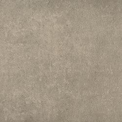 Poesia Tortora | Ceramic tiles | Refin
