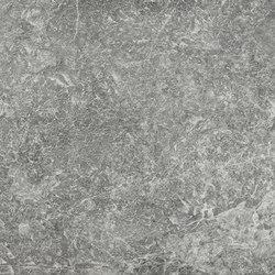Prestigio Tracia | Baldosas de suelo | Refin