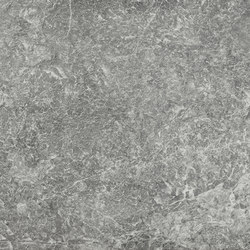 Prestigio Tracia | Floor tiles | Refin