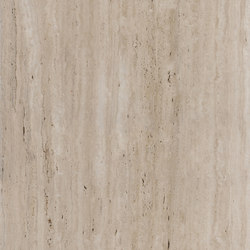 Prestigio Travertino | Floor tiles | Refin