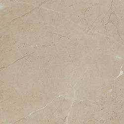 Prestigio Arcadia | Floor tiles | Refin
