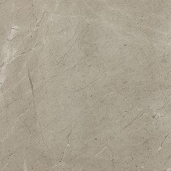 Prestigio Arcadia | Piastrelle/mattonelle per pavimenti | Refin