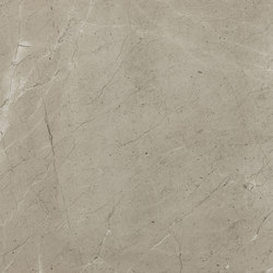 Prestigio Arcadia | Keramik Platten | Refin