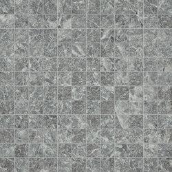 Prestigio Tracia Lucido Mosaico | Bodenfliesen | Refin