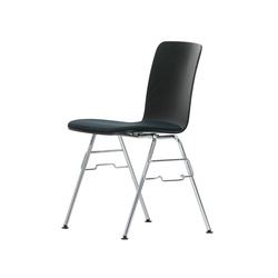 HAL A-Stacker | Chairs | Vitra