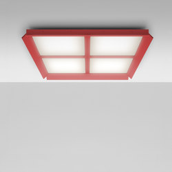 Gradian | General lighting | Artemide Architectural