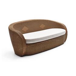 Bolero sofa | Gartensofas | Varaschin
