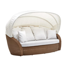 Bolero garden sofa | Sofas de jardin | Varaschin