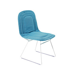 Chapeau chair | Garden chairs | Varaschin