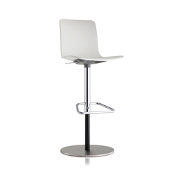 HAL Barstool | Sgabelli bar | Vitra