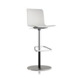 HAL Barstool | Bar stools | Vitra