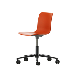 HAL Studio | Task chairs | Vitra