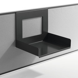 Calma | Shelves | Hund Möbelwerke