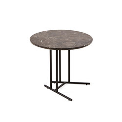 Colorado side table | Tables d'appoint | Varaschin