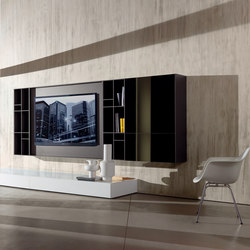 multimedia sideboards hochwertige designer multimedia. Black Bedroom Furniture Sets. Home Design Ideas